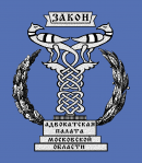 Logo Адвокат Зигмунд Москва